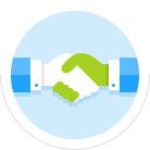 Design and Development Partner